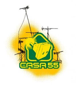 casa_55-logo