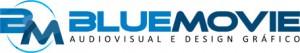 logo-bluemovie
