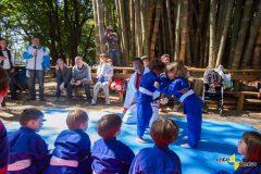 meninas 2 judo