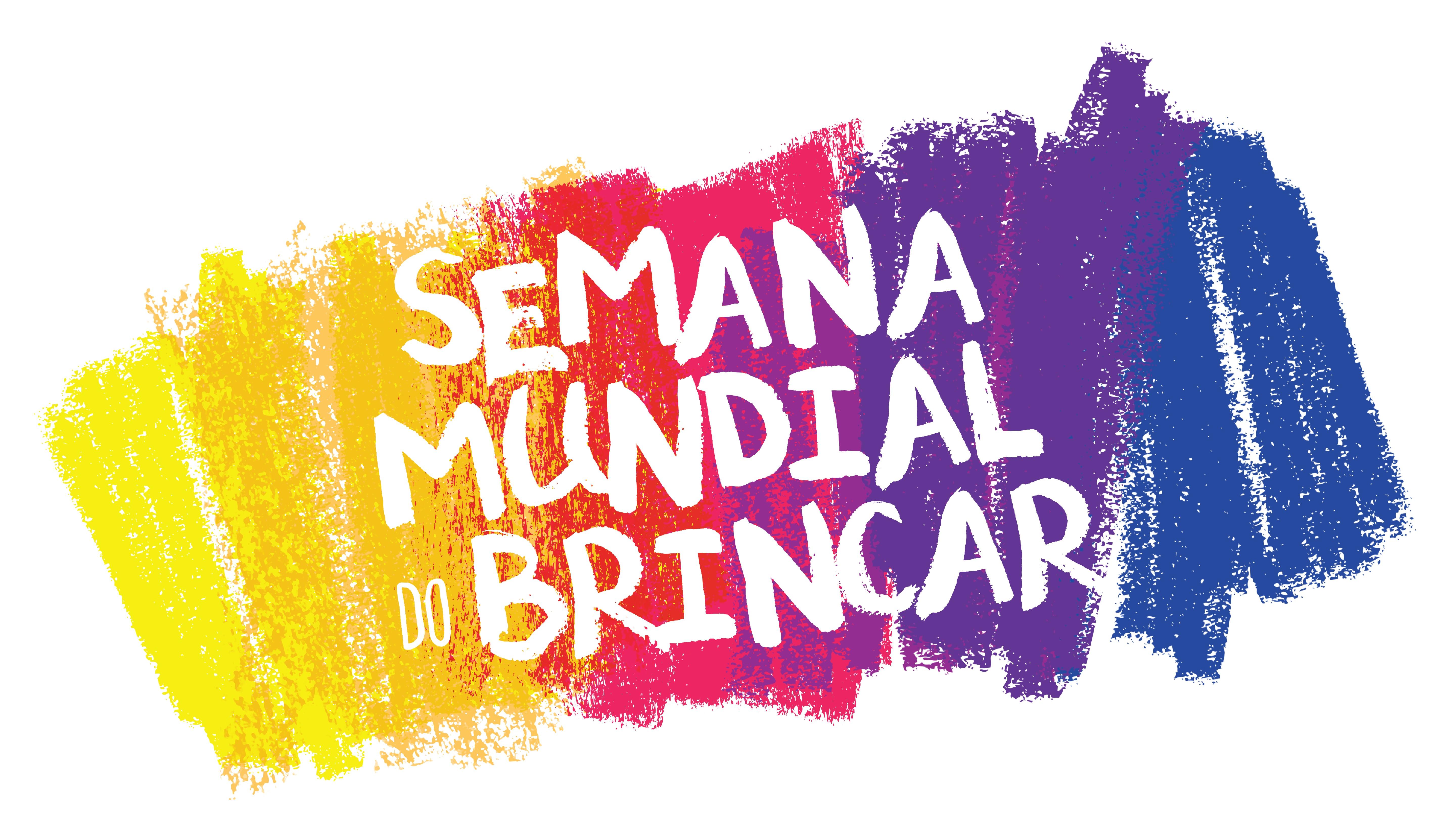Catavento celebra Semana Mundial do Brincar com programação especial