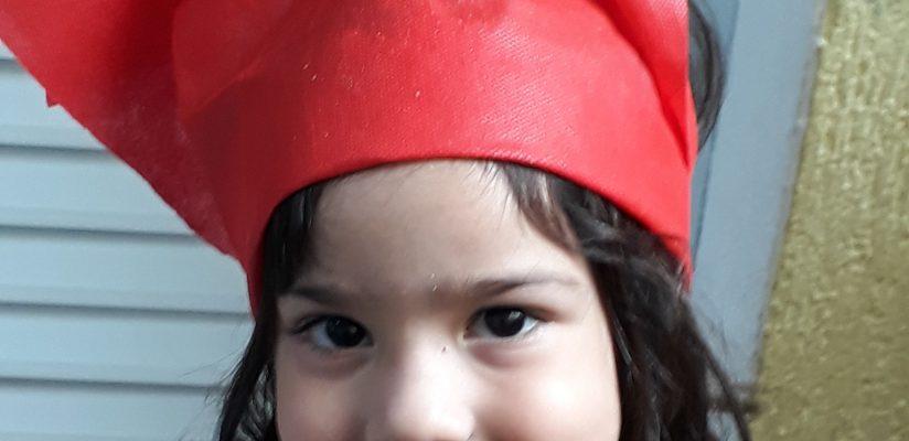 No Dia do Saci, Catavento celebra a infância e o folclore brasileiro
