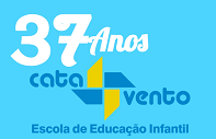 Escola Catavento